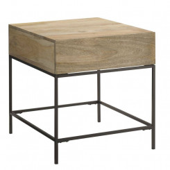 Odkládací stolek Ophelia I