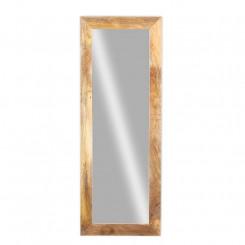 Zrcadlo Ophelia 60x170 Ophelia Zrcadla OPH-Z170