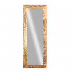 Zrcadlo Ophelia 60x170