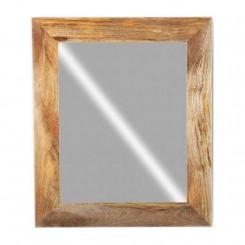 Zrcadlo Ophelia 60x90