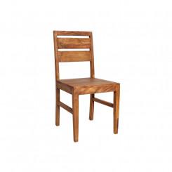 Židle Laose I Laose Jídelní židle MHLAO-35861