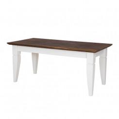 Konferenční stolek Scandi XIV