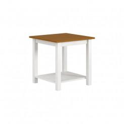Konferenční stolek PINIE 2 Pinie Konferenční stolky 206401