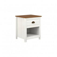 Noční stolek PINIE Pinie Noční stolky 206341