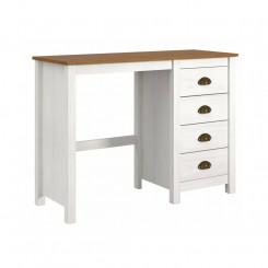 Psací stůl PINIE Pinie Pracovní a psací stoly 206331