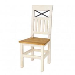 Jídelní židle Acero XV