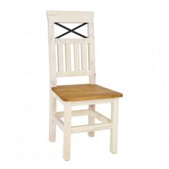 Jídelní židle Acero XV Acero Jídelní židle ACR15