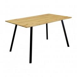 Jídelní stůl OSLO dub Oslo Jídelní stoly 4090