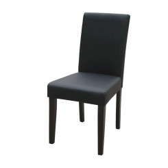 Židle TORINO černá 3034 Torino Jídelní židle 3034