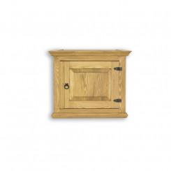 Nástavec na šatní skříň I Corona Šatní skříně ATT01