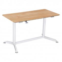 Nastavitelný psací stůl Vintage I Vintage Pracovní a psací stoly MHLAD08NW