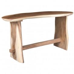Barový stůl Tree II