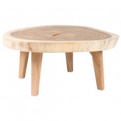 Konferenční stolek Tree II