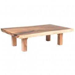 Konferenční stolek Tree VI