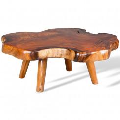 Konferenční stolek Tree VII