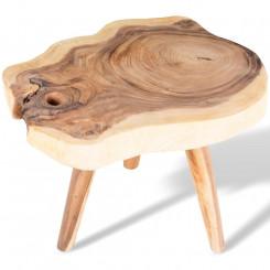 Konferenční stolek Tree X