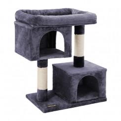 Kočičí škrabadlo, strom PET XIII Pet Domů MHPCT61