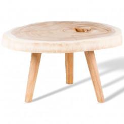 Konferenční stolek Tree I