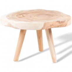 Konferenční stolek Tree IX