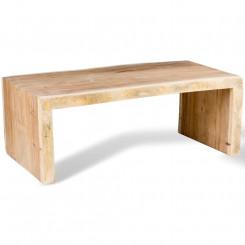 Konferenční stolek Tree V