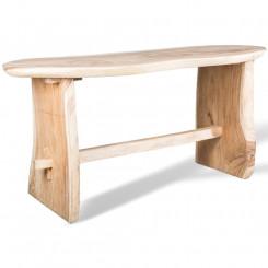 Barový stůl Tree XX