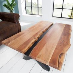 Konferenční stolek Amazonas Amazonas Konferenční stolky AMKS-38334