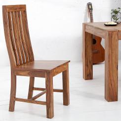 Židle Makassar Makassar Jídelní židle ZIMA-17763