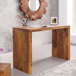 Stůl Mindy Mindy Pracovní a psací stoly STMA-36330