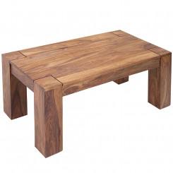 Konferenční stůl Mindy Mindy Konferenční stolky KOMAST-37047