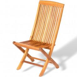 Zahradní židle Polo Maroco Zahradní sedací nábytek GRD11010