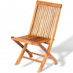 Zahradní židle Marco Maroco Zahradní sedací nábytek GRD11011