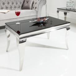Konferenční stolek Modern Barock Modern Barock Konferenční stolky KSMB-37352
