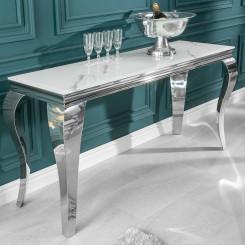 Konzolový stolek Modern Barock Modern Barock Odkládací stolky STO-39997