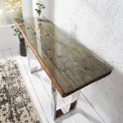 Konzolový stůl Rina Rina Konzolové stolky KSR-36649