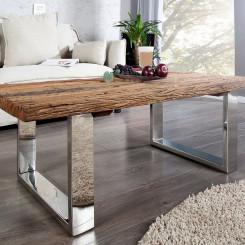 Konferenční stolek Rina Rina Konferenční stolky KSRL-36650