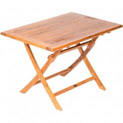 Skládací stůl Paul II Maroco Zahradní stoly a stolky GRD11026