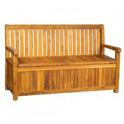 Zahradní lavice Larisa II Maroco Zahradní sedací nábytek GRD11028-1