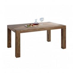 Jídelní stůl MAC II Grace Jídelní stoly MH6522W