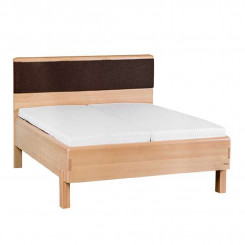 Dvoulůžková postel Madrid I Madrid Postele MHDPGAL01