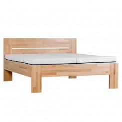 Dvoulůžková postel VI Madrid Postele MHDPVEN01