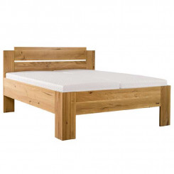 Jednolůžková postel Madrid I Madrid Postele MHJPGRA01