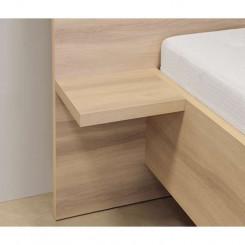 Noční stolek, polička Madrid III Madrid Noční stolky MHNSSAL01